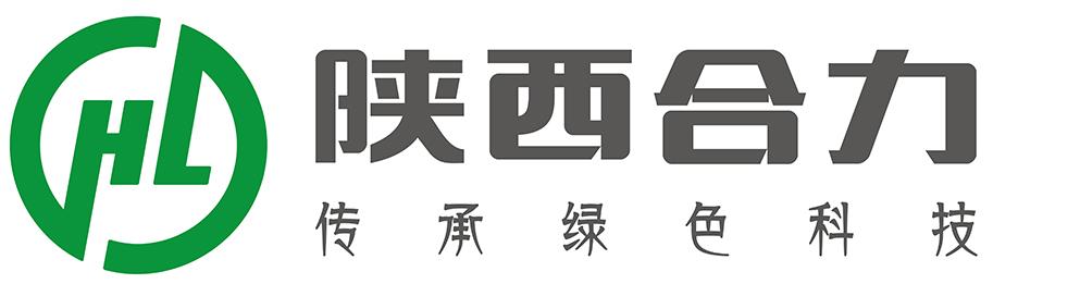 陕西沙巴体育官网保温材料制品有限责任公司